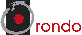 rondo Coaching & Personaltraining